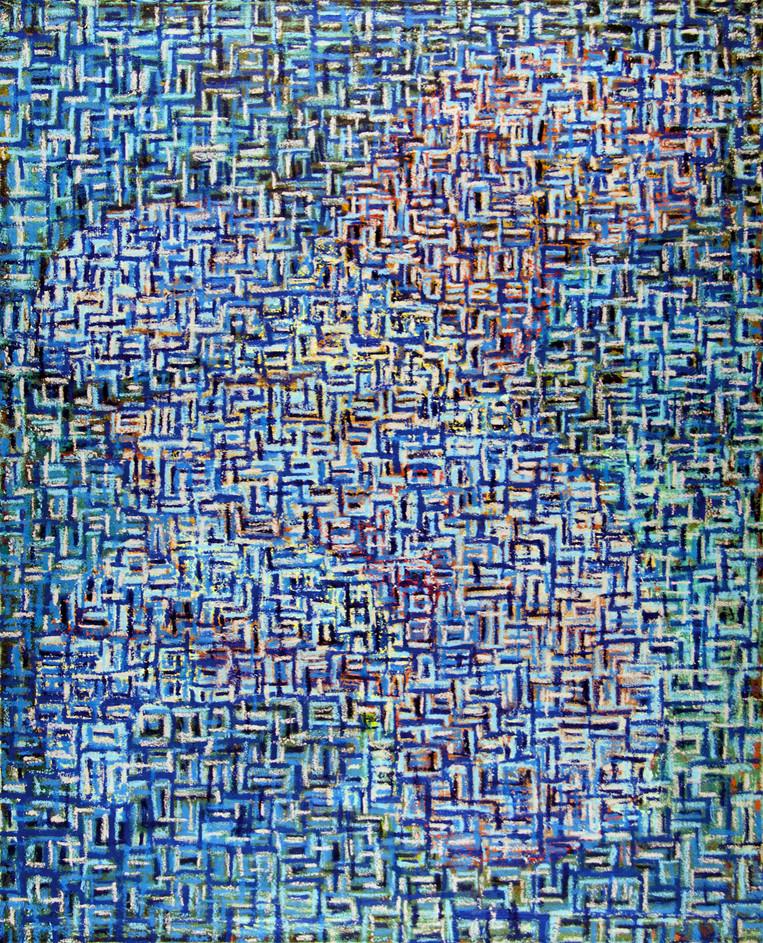 TERRITOIRES 004 - 80 x 100 cm_edited.jpg