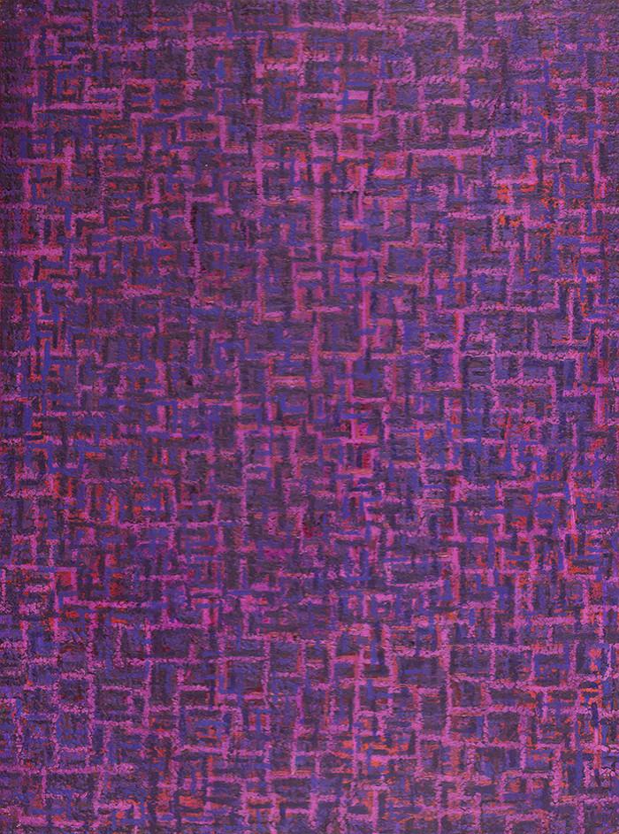 TERRITOIRES 020 - 60 x 80 cm_edited.jpg