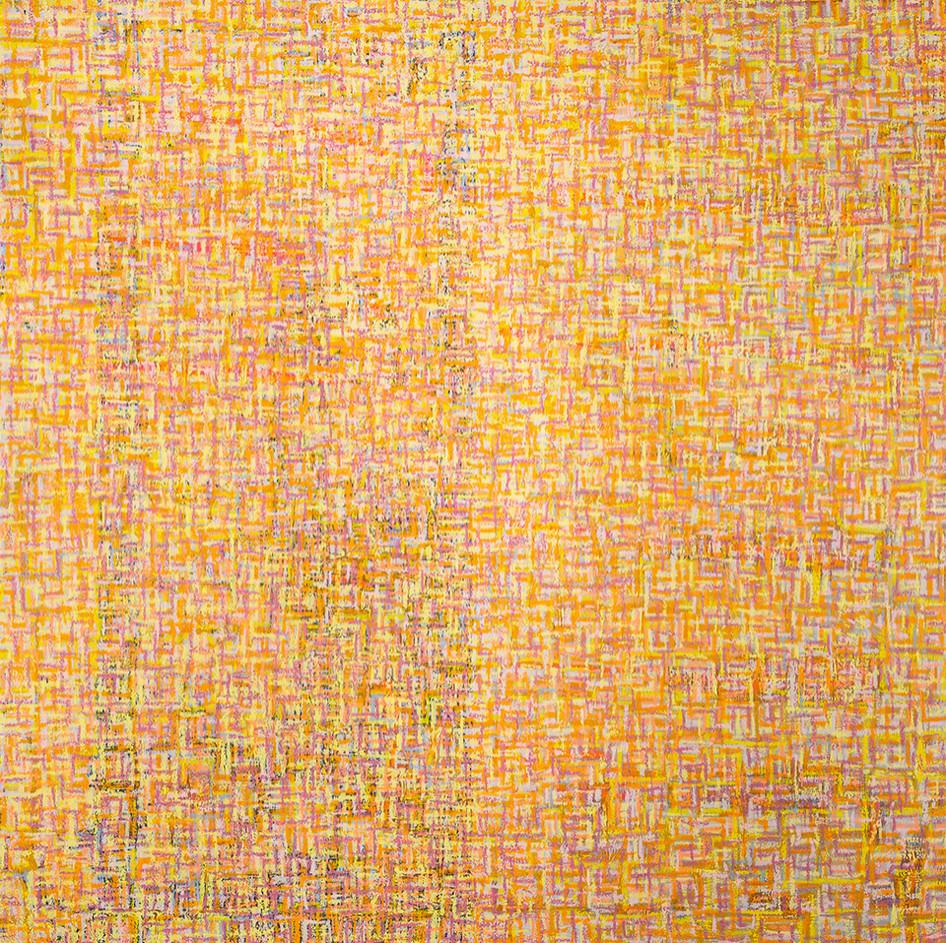 TERRITOIRES 036 - 100 x 100 cm_edited.jp