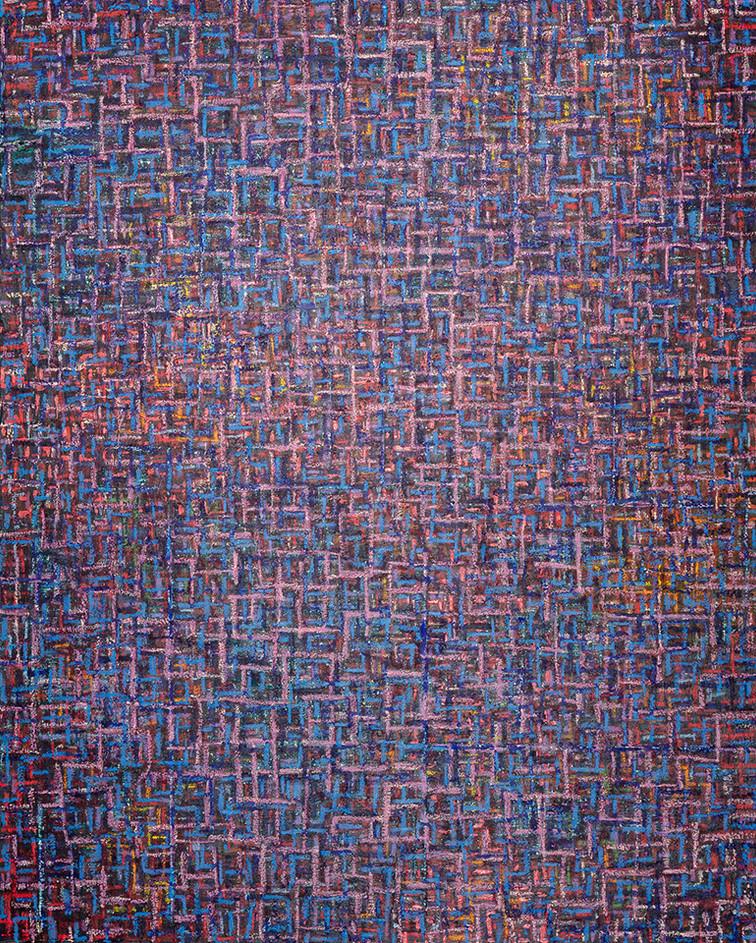TERRITOIRES 017 - 80 x 100 cm_edited.jpg