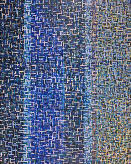 TERRITOIRES 006 - 80 x 100 cm_edited_edi