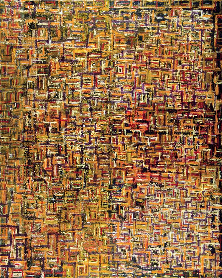 TERRITOIRES 001 - 80 x 100 cm_edited.jpg