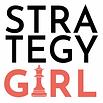 strategy-girl-logo-7-e1549376589598.png