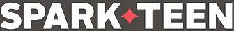 Spark+Teen+Master+Logo+Rev+Blk.jpg