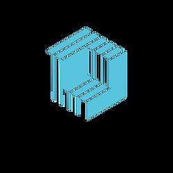 Logo_techvik.png