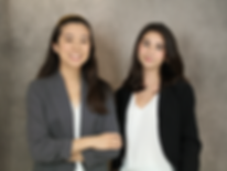 cofounders of girltechboss.png
