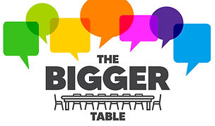 Bigger Table 2.jpg