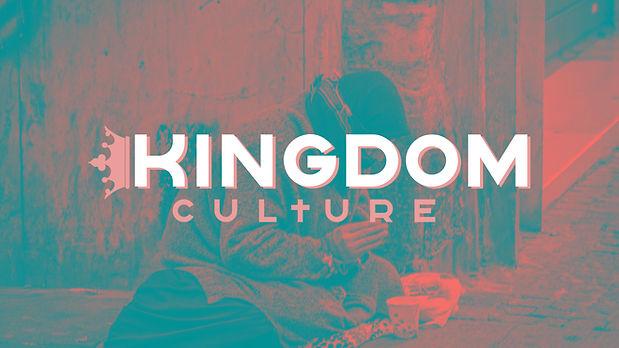 KIngdom Culture Graphic Widescreen.jpg