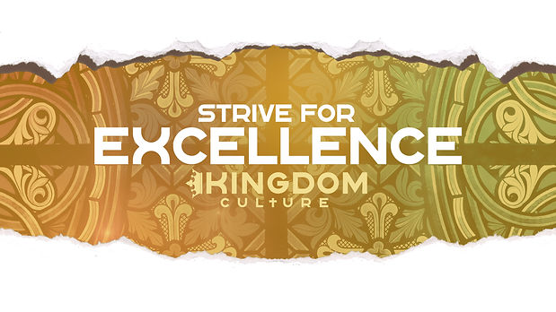 Excellence Modified Wide.jpg