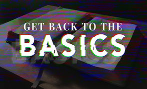 Basics Title Graphic_edited.jpg