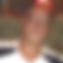 Screen Shot 2019-09-18 at 3.08_edited.pn