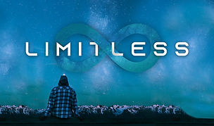 Limitless Title Graphic.jpg
