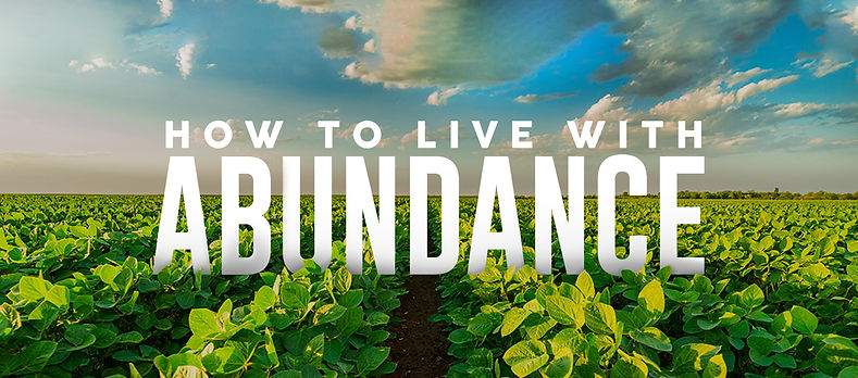 Abundance%20Sermon%20Graphic%20copy_edit