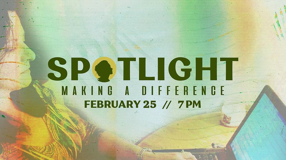 Spotlight February.jpg