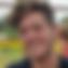 Screen Shot 2019-09-16 at 4.33.53 PM.png