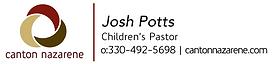 JP Email Signature.png