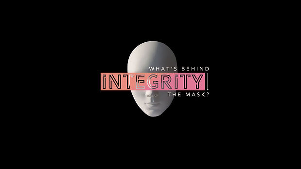 Integrity Graphic Extra Wide.jpg
