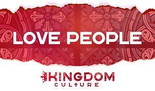Love People.jpg