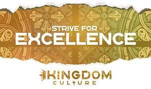 Excellence copy.jpg