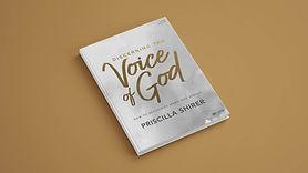 voice_of_God.jpg