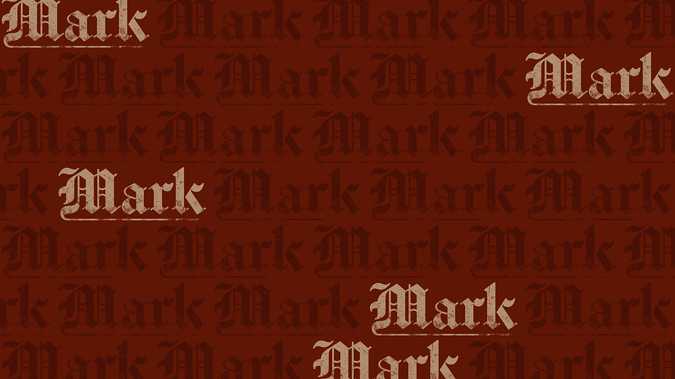 Mark texture.jpg