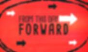 FTDForward.jpg