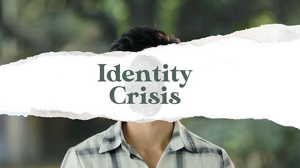 ID Crisis Title.jpg