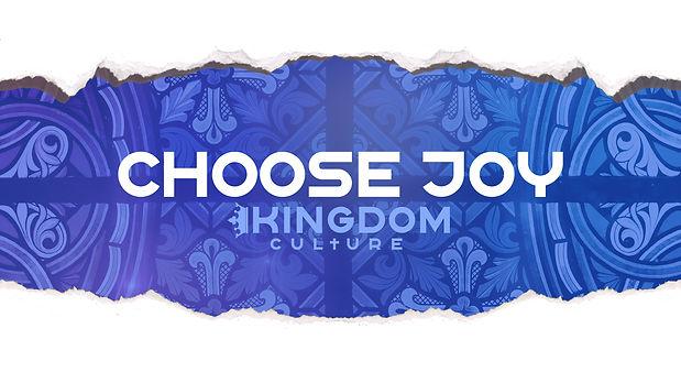 Choose Joy Extra Wide.jpg
