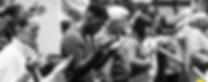 Screen Shot 2020-08-02 at 12.48.19 AM.pn