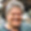 Screen Shot 2019-09-18 at 11.46.47 AM.pn
