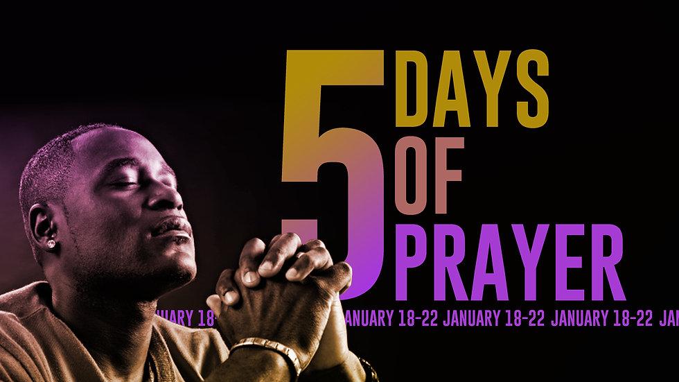 5 Days of Prayer.jpg