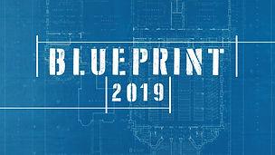 Blueprint 2019.jpg