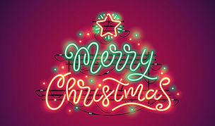 merry-christmas-colorful-neon-sign-vecto