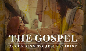 The Gospel Title Slide.jpg