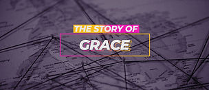 Story of Grace Worship Guide.jpg