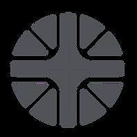 nmi logo.png