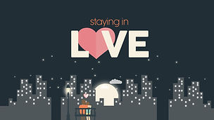 Staying In Love Black.jpg
