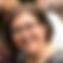 Screen Shot 2019-09-18 at 10.48.58 AM.pn