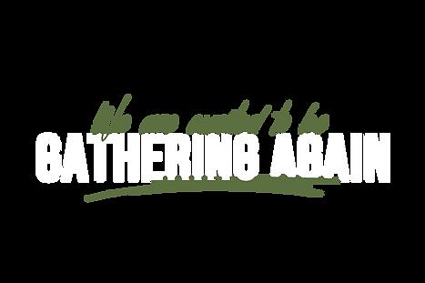 Gathering copy.png