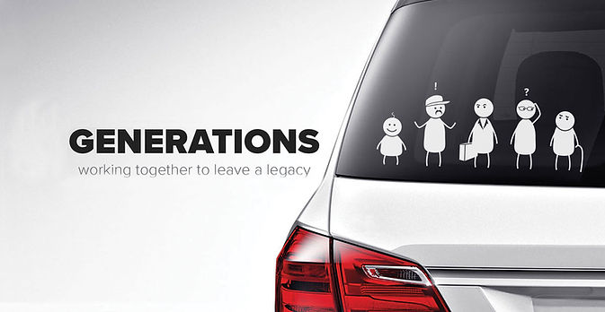 Generations Series Graphic Dans TV.jpg