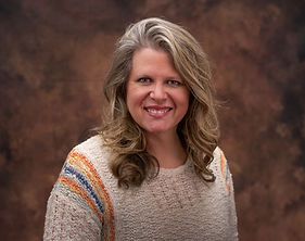 Canton-Nazarene-Headshots-2021-8755_edit