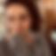 Screen Shot 2020-03-03 at 1.48.21 PM.png