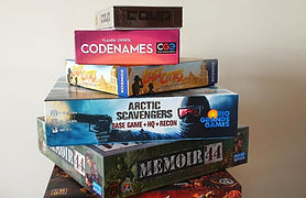 board-games-on-chasing-emma-horizontal_e