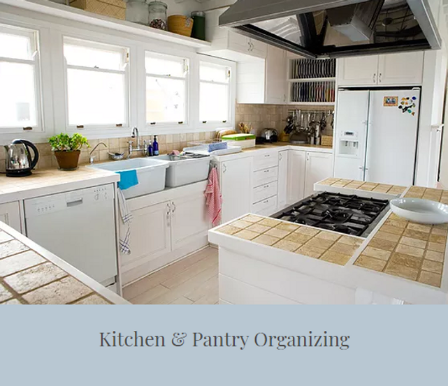 kitchen organizing.PNG