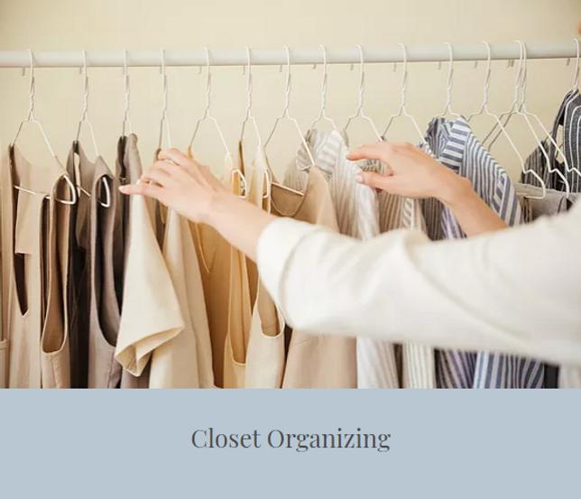 closet organizing.PNG