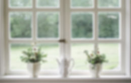white window.jpg