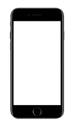 IPhone 8.png