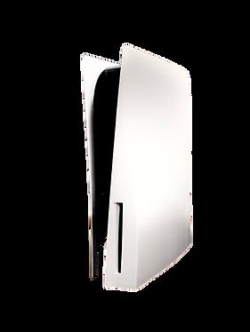 PS5 Konsole