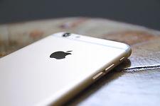 iPhone Reparaturen