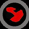 Konsolenwelt Logo